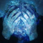 うつ病は脳の構造を変えるー大規模調査で判明、最新脳科学研究