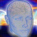 脳で機械を直接操作するBMIで将来「心のプライバシー」が問題に?最新動画集