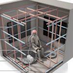 第6感?ヒトが地磁気を知覚できる証拠、脳波から発見ー最新研究